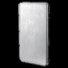 Дверца Ревизионная под Плитку ДКМ 400 х 400 мм