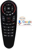 Пульт Air mouse G30 ( g30s ) | Микрофон | Гироскоп | 33 обучаемые кнопки