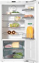 Встраиваемый холодильник Miele K 34473 iD