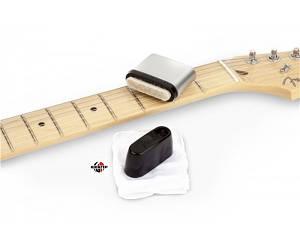 FENDER SPEED SLICK GUITAR STRING CLEANER Очиститель гитарных струн