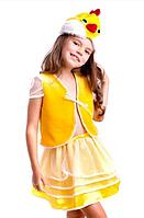Карнавальний костюм Курочка, фото 1