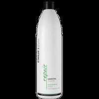 Шампунь Profi Style Repair Восстановление для поврежденных волос 1л