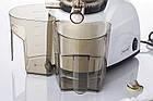 Соковыжималка шнековая Maestro MR-807, 240 Вт., фото 3