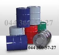 Эмаль ЭП-1155 для антикоррозионной защиты в водной среде