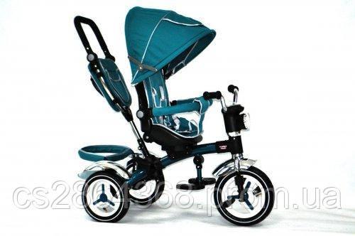 Classik Trike 5888