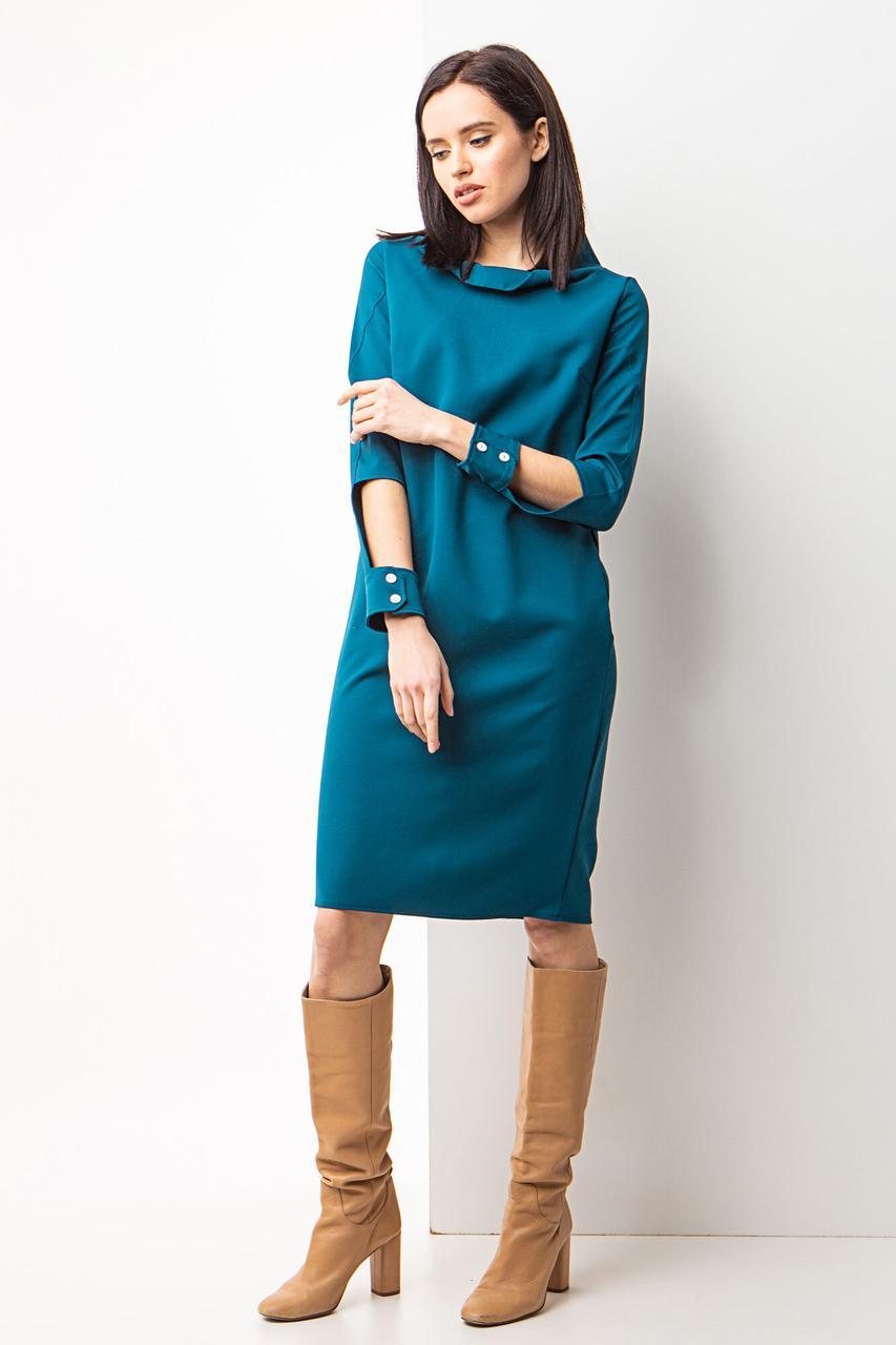 Платье DARINA