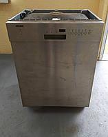 Немецкая встраиваемая посудомоечная машина Koenic KDW64017U из Германии с гарантией