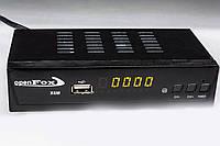 OpenFox x-6m HD