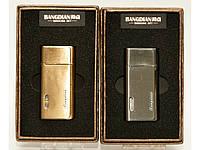 PZ15-33 Подарункова запальничка BANGDIAN