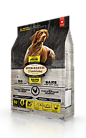 Oven-Baked Tradition беззерновой сухой корм для собак со свежего мяса курицы 11.34 кг., фото 1