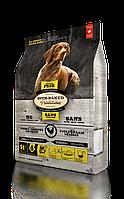 Oven-Baked Tradition беззерновой сухой корм для собак со свежего мяса курицы 5.67 кг., фото 1