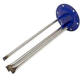 Фланец для бойлера Electrolux 50266820005 (165 мм)