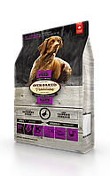 Oven-Baked Tradition беззерновой сухой корм для собак со свежего мяса утки 4.54 кг.