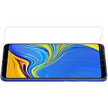 Защитное стекло Nillkin (H) для Samsung Galaxy A9 (2018), фото 7