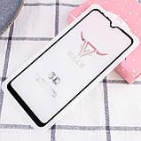 Защитное стекло Zifriend 5D (full glue) для Xiaomi Mi A3 (CC9e), фото 3