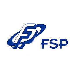 Контроллеры заряда FSP MPPT