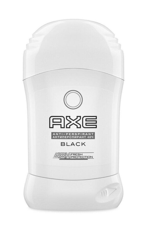 Дезодорант-карандаш Axe Блэк 50мл