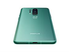 OnePlus 8 Pro 12/256GB (Glacial Green), фото 3