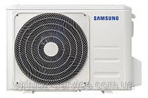 Кондиционер Samsung Basic AR12TXHQASINUA, фото 2