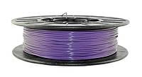 Фиолетовый PLA  U3DF