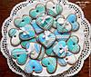 Пряники,печенье  с предсказаниями, фото 2