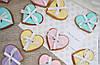 Пряники,печенье  с предсказаниями, фото 7
