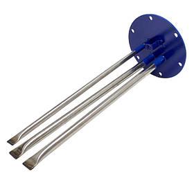 Фланец для бойлера Gorenje 482979 (165 мм)