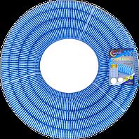 Шланг гофра сифонный Avci Flex 16 мм бухта 50м