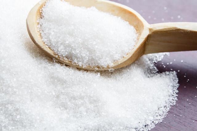 Эритрол (эритритол) - натуральный сахарозаменитель, цена за 100 г (весовой)