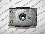Амортизатор АКСС-400М (подушка двигателя) (700.00.10.020), фото 3