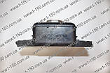 Амортизатор АКСС-400М (подушка двигателя) (700.00.10.020), фото 2
