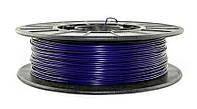 Полуночный синий PLA  U3DF
