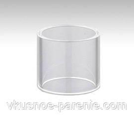 Сменное стекло для Smok Vape Pen 22 Kit Оригинал