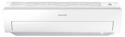 Кондиционер б/у Samsung 09