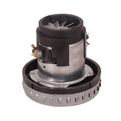 Двигатель для пылесоса Karcher WD 2 WD 3