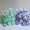 Пряники,печенье  с предсказаниями, фото 8