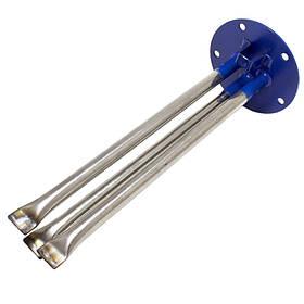 Фланец для бойлера Galmet (125 мм)
