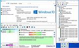 Dell Inspiron 5520 i7-3612QM/8GB/320GB HDD #1220, фото 10