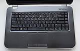 Dell Inspiron 5520 i7-3612QM/8GB/320GB HDD #1220, фото 3