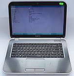 Dell Inspiron 5520 i7-3612QM/8GB/320GB HDD #1220, фото 2