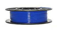 PET-G Синий  U3DF