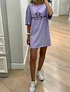 Короткое спортивное платье в стиле BALENCIAGA, фото 6
