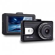 Автомобильный видеорегистраторAnytek Q99P HD 1080P с записью звука