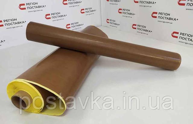 Тефлонова-тканина з клейовим покриттям