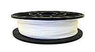 Белый ABS Premium  U3DF