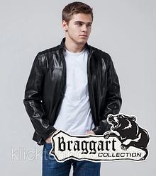 Мужские куртки Braggart youth демисезонные