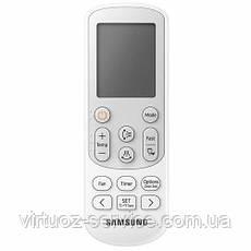 Кондиционер Samsung Geo wifi AR12TXFYAWKNUA, фото 2