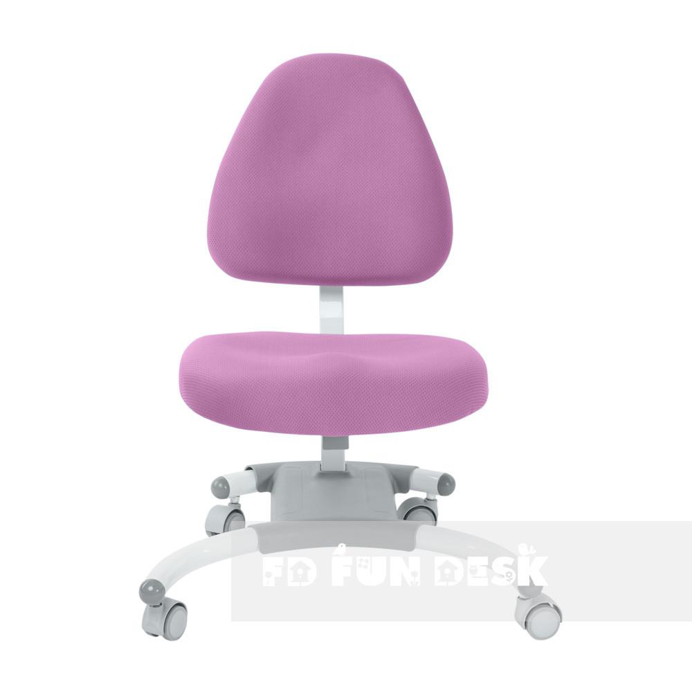 Подростковое кресло для дома FunDesk Ottimo Violet