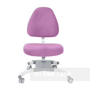 Подростковое кресло для дома FunDesk Ottimo Violet, фото 2