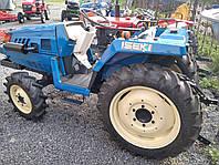 Трактор ISEKI 180